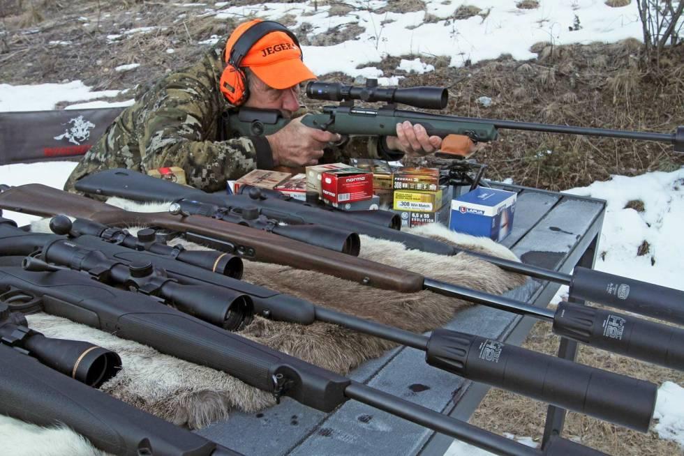 Test-av-våpenpakker-4