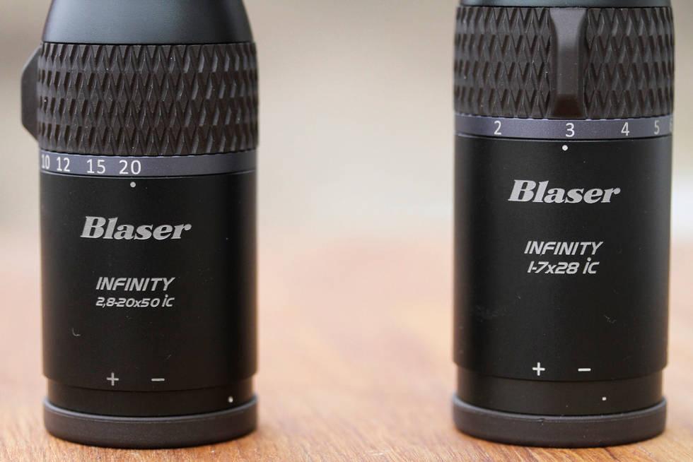 Test-Blaser-Infinity-6