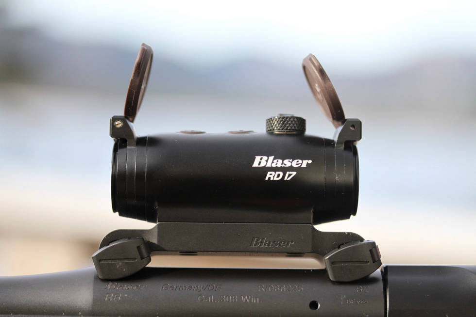 Test-Blaser-Infinity-9