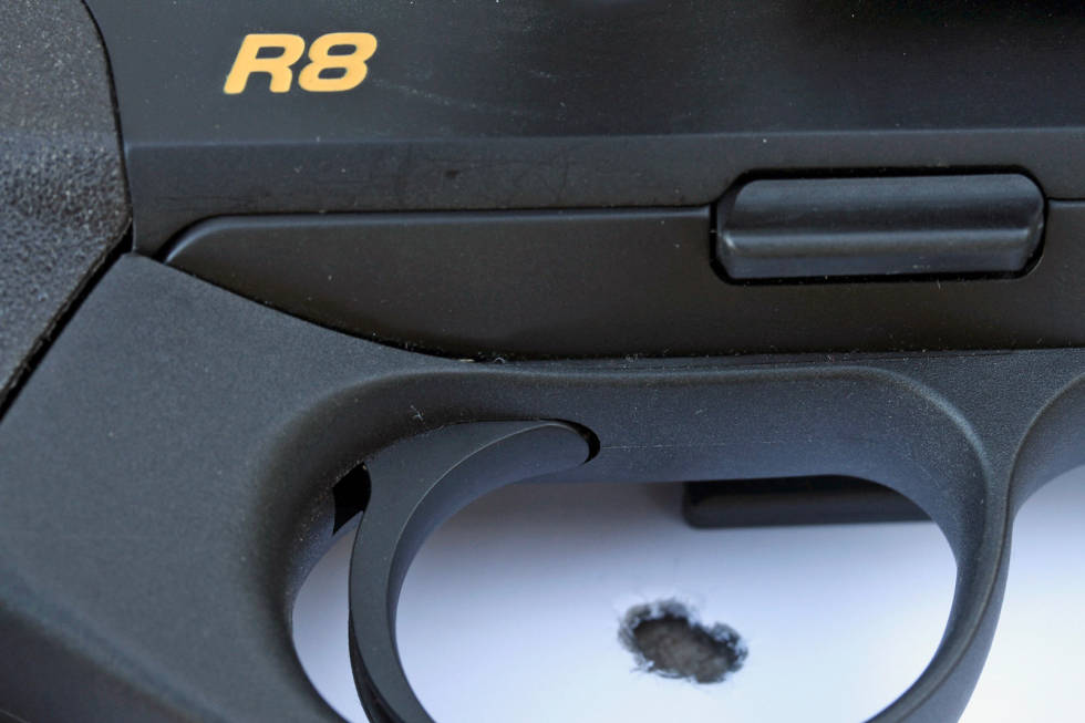 Test-Blaser-R8-Ultimate-4