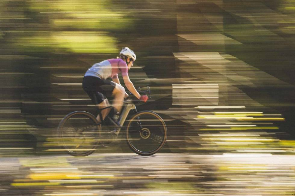 test-cannondale-grussykkel-elsykkel-0014