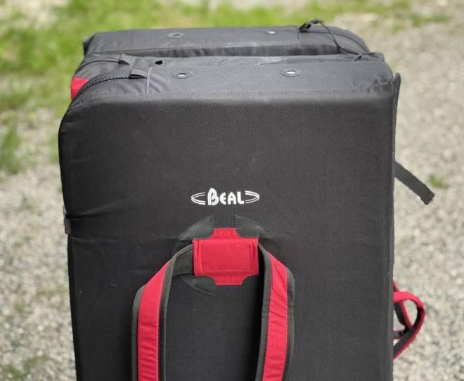 test-crashpads-beal-triple-air-light