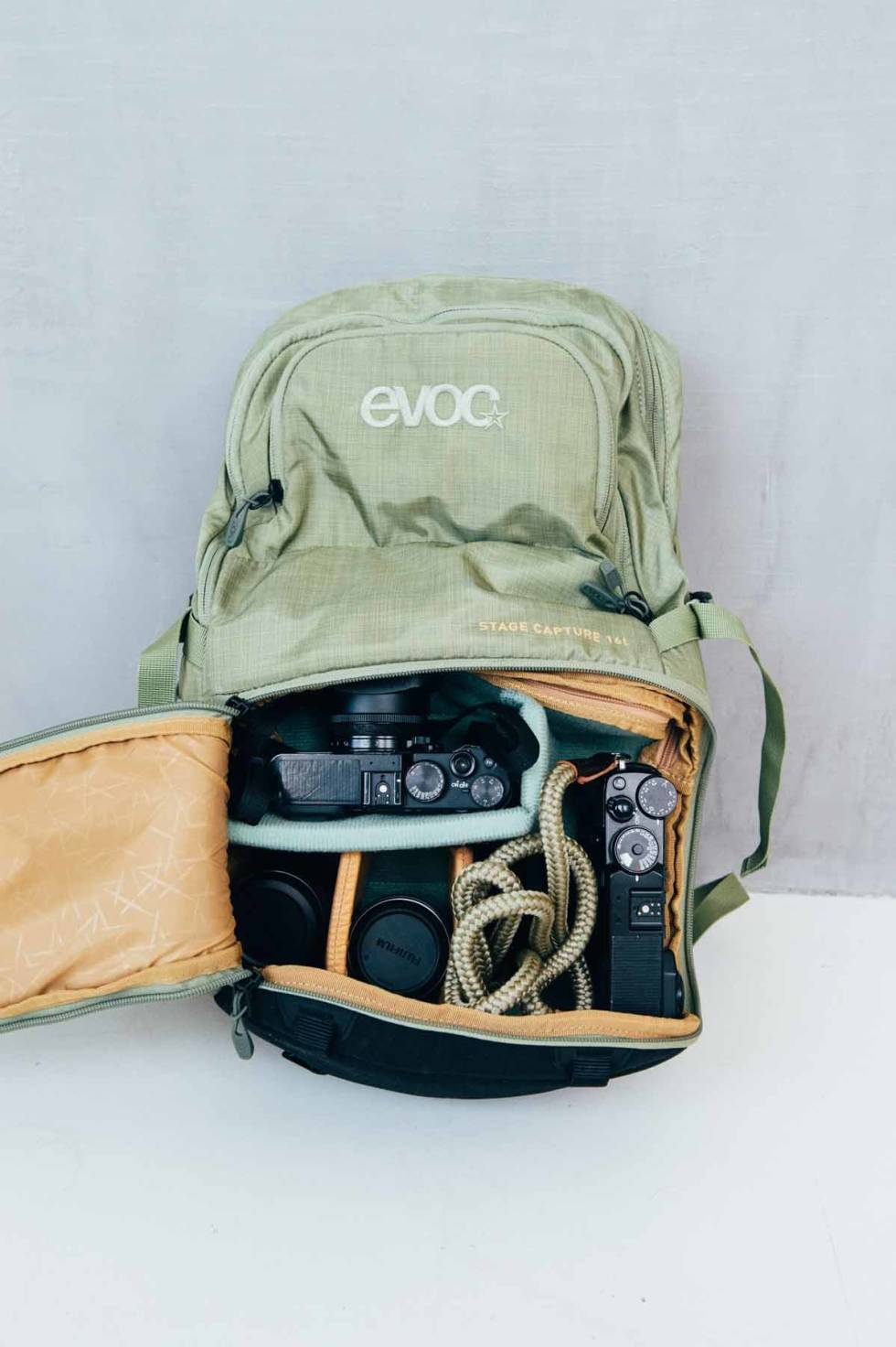 test-evoc-foto-sekk-sykkel-0002
