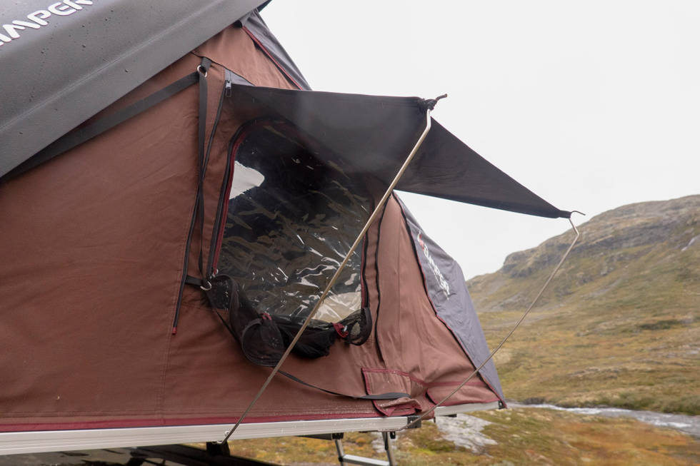 Test-Ikamper-skycamp-3