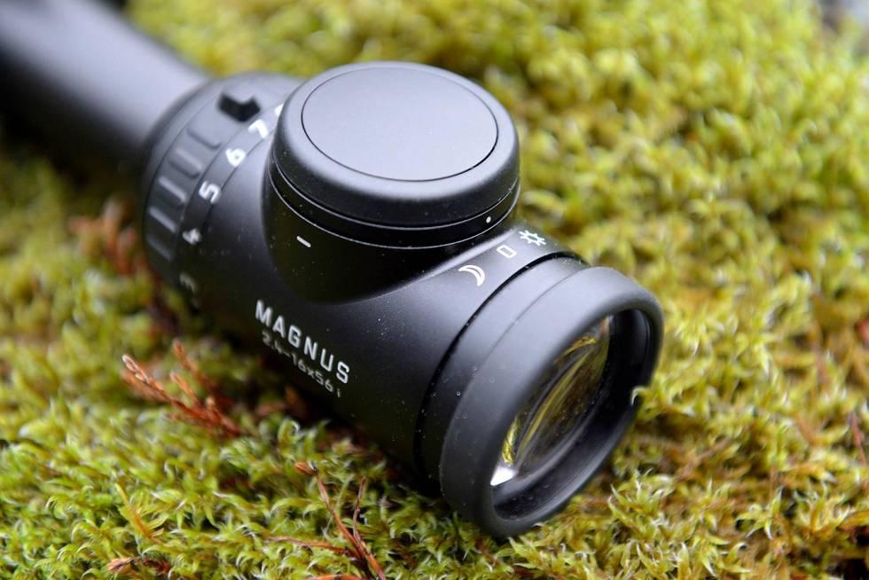 Test-Leica-Magnus-2