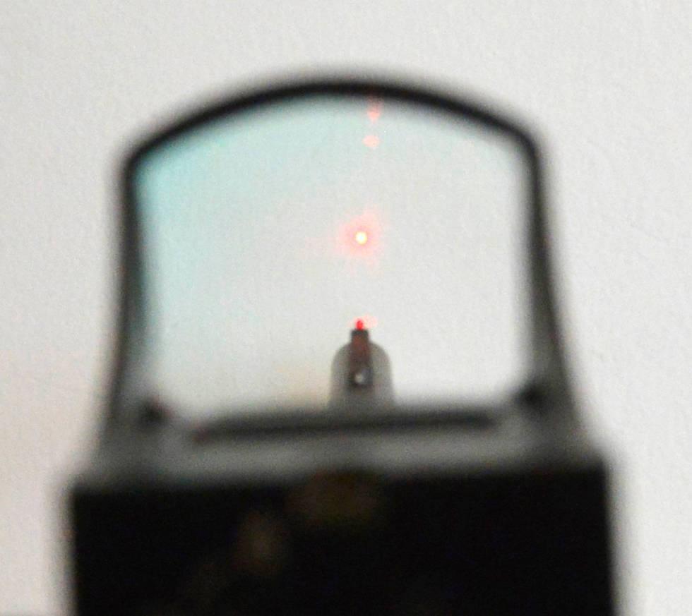 Test-Leica-Tempus-2-moa-2