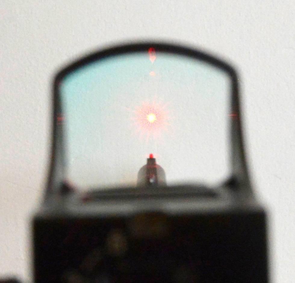Test-Leica-Tempus-3,5-moa-2