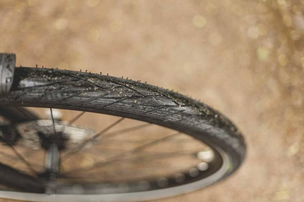 test scott sub sport eride 20 elsykkel 2021