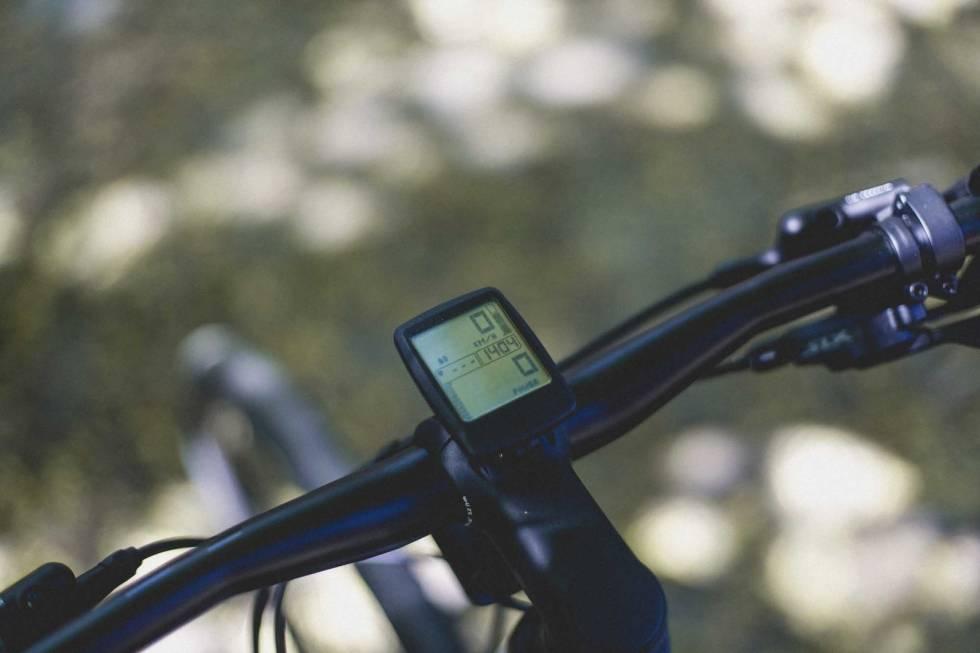 test specialized vado sl elsykkel 2021