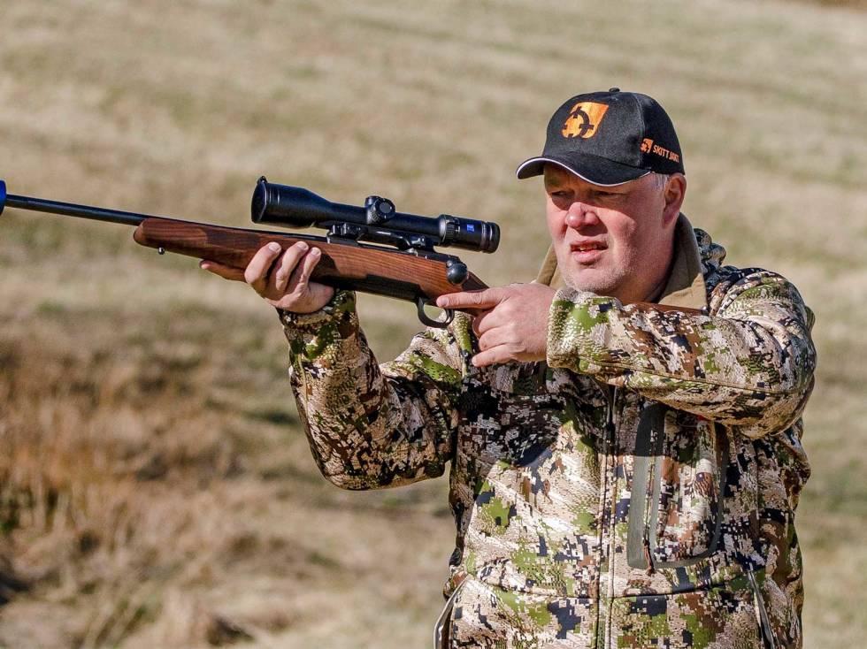 Test-Steel-Action-HM-HS-Rifle-10
