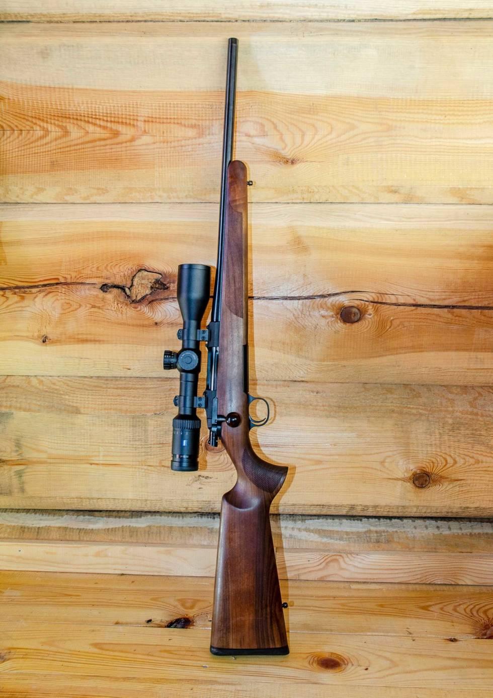 Test-Steel-Action-HM-HS-Rifle-3