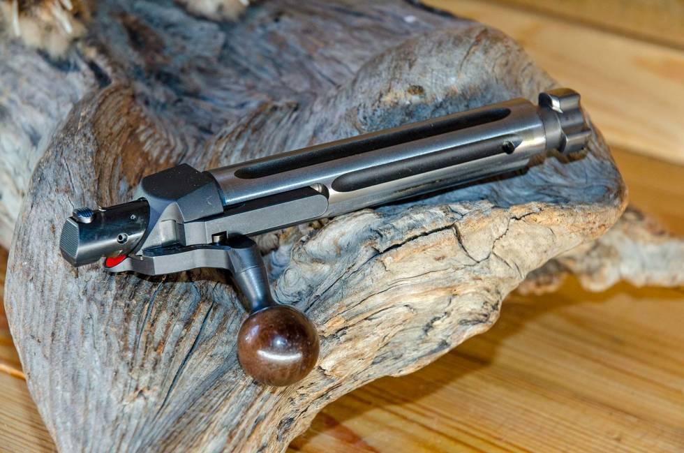 Test-Steel-Action-HM-HS-Rifle-5