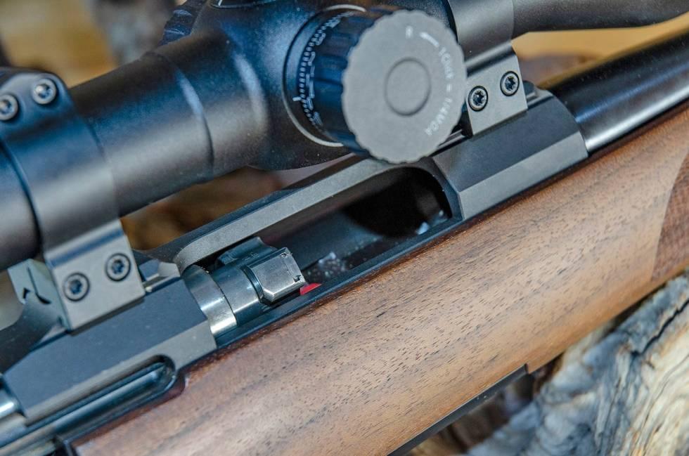 Test-Steel-Action-HM-HS-Rifle-9