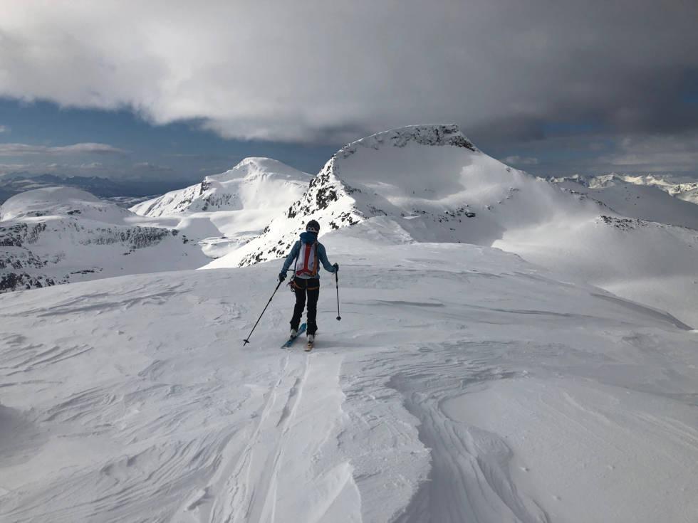 Tjeldøya-på-tvers-2
