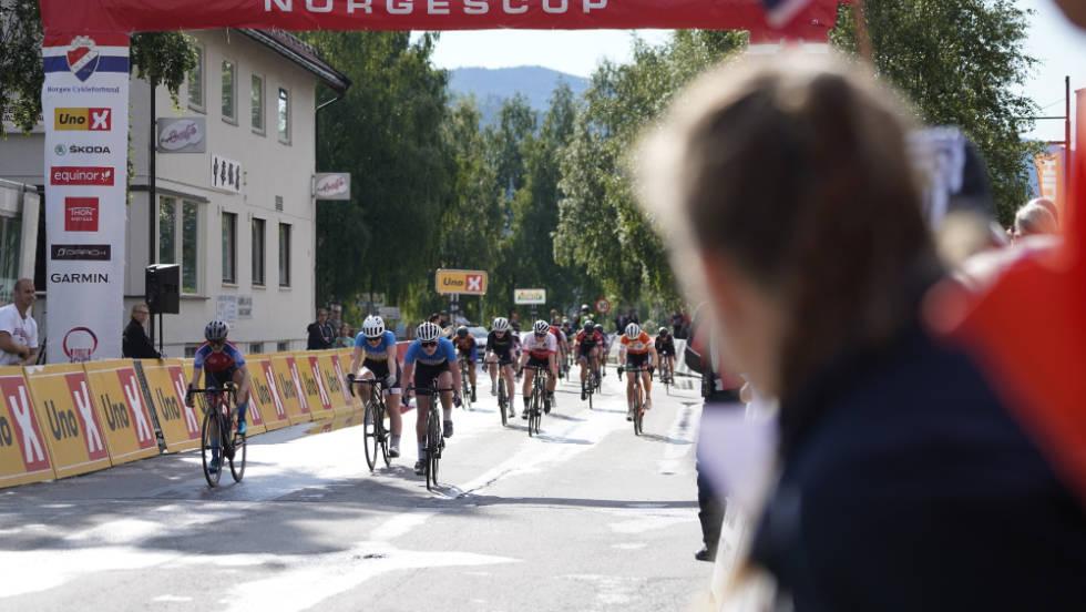 tour te fjells(2)