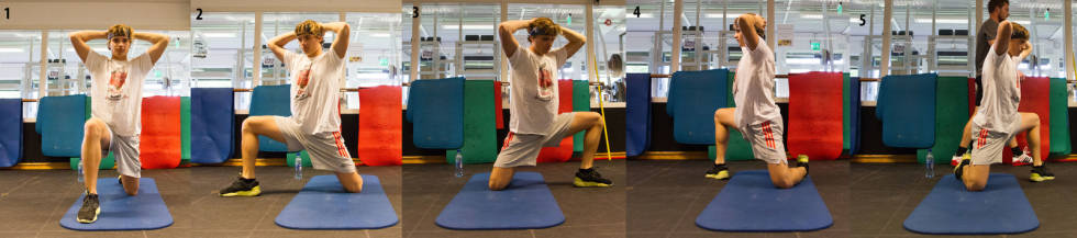 toying-strekking-trening-2
