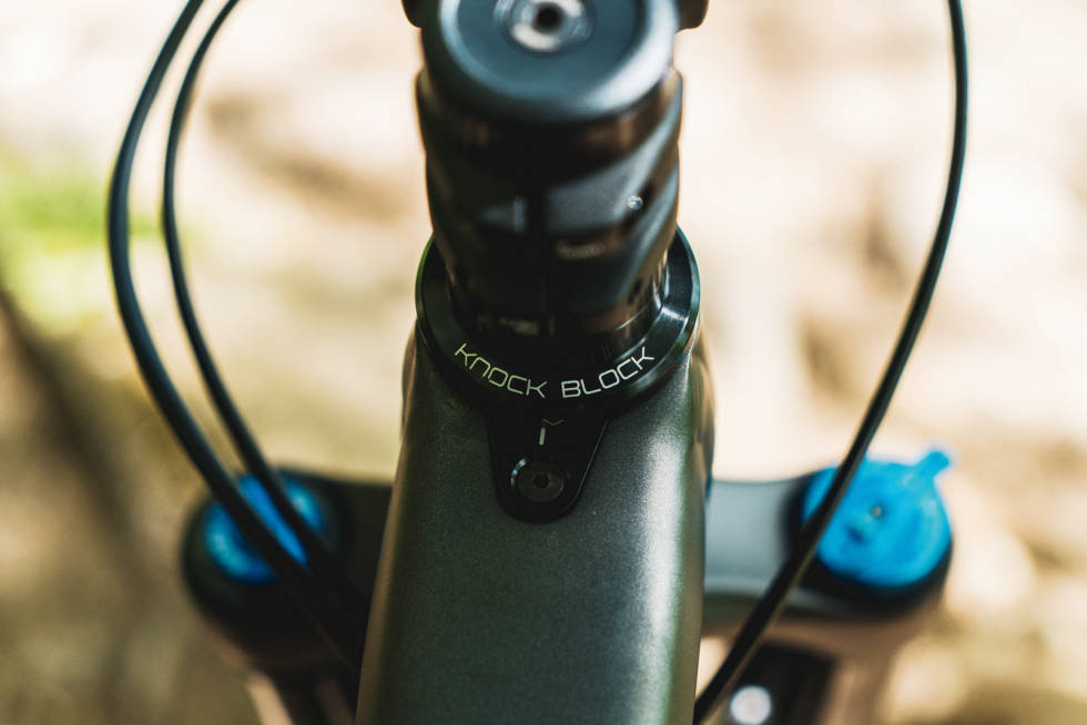 Trek-Stisykkeltest-Terrengsykkel-2020-Syklist-Øyvind-Aas-Foto-Christian-Nerdrum-2