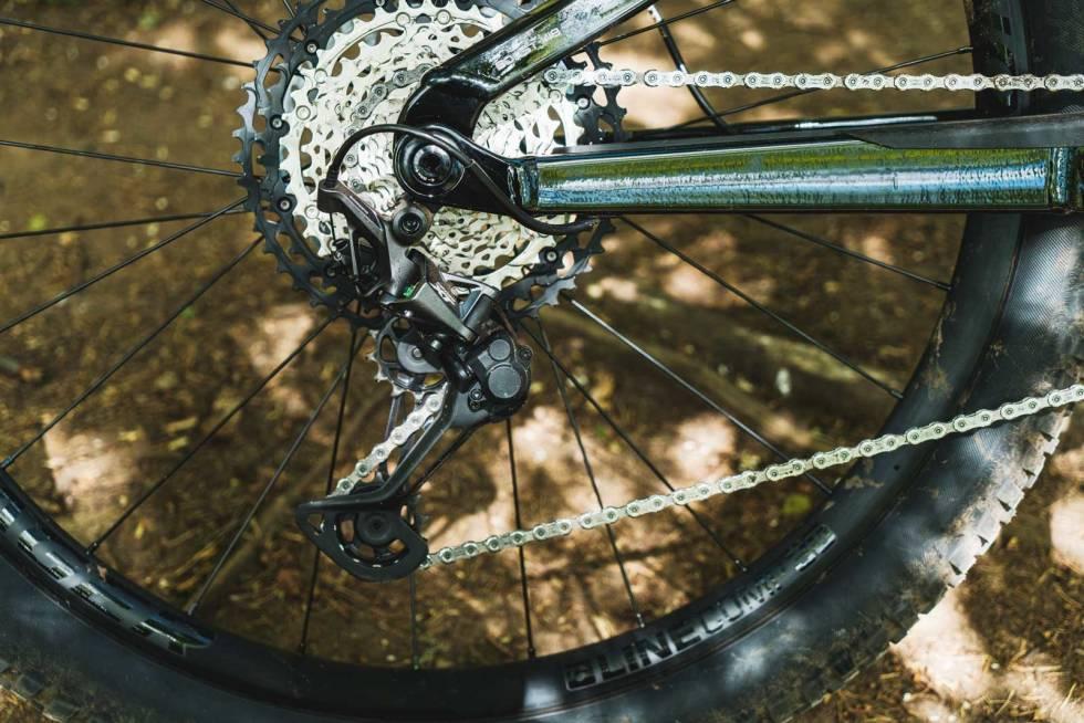 Trek-Stisykkeltest-Terrengsykkel-2020-Syklist-Øyvind-Aas-Foto-Christian-Nerdrum-4