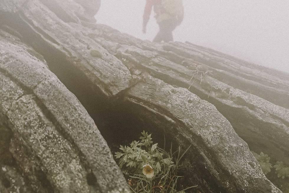 trekanten-trollheimen-løping-hytte-0017
