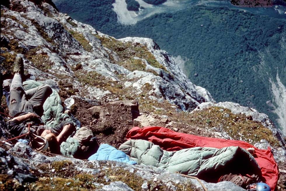 Trollveggen-1965-Klatring-6