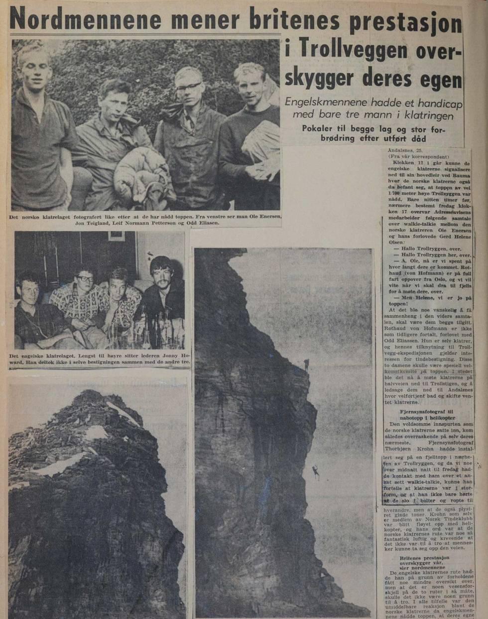 Trollveggen-Klatring-4