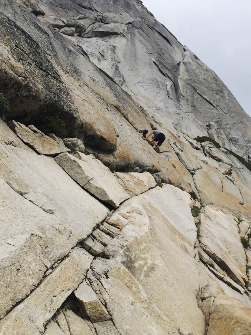 Tur-med-barn-California-Yosemite-6