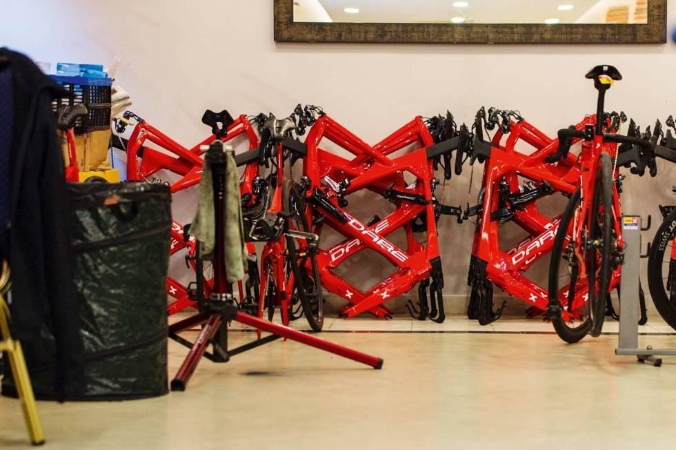 uno-x-dare-sykler