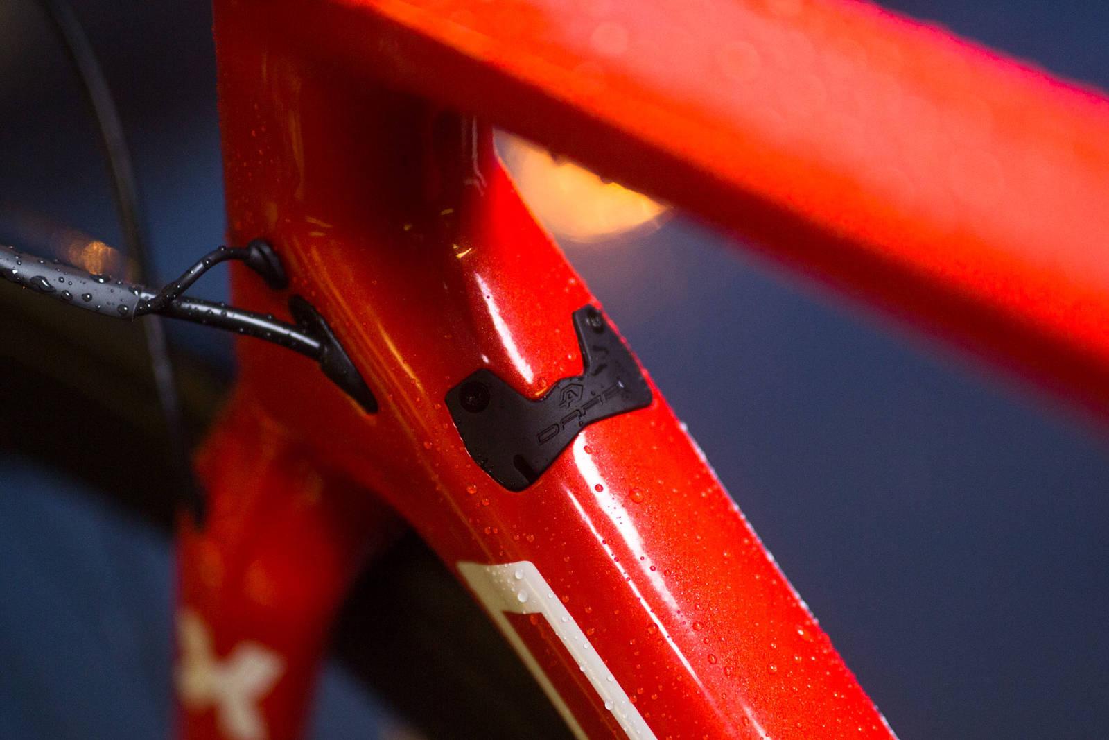 Uno-x sykkel dare norge