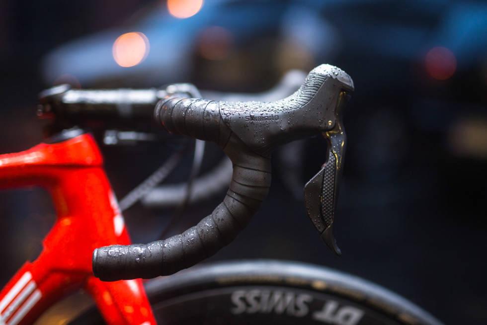 Uno-x sykkel dare