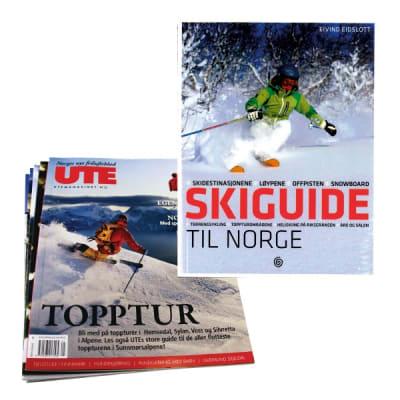 ute_skiguide