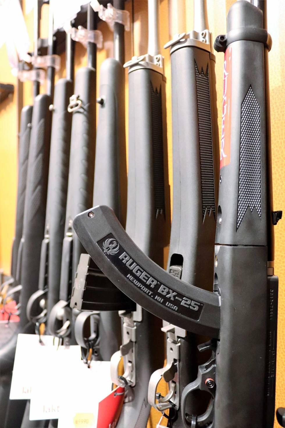 Våpenkontroll-EU-jegerjuss-4