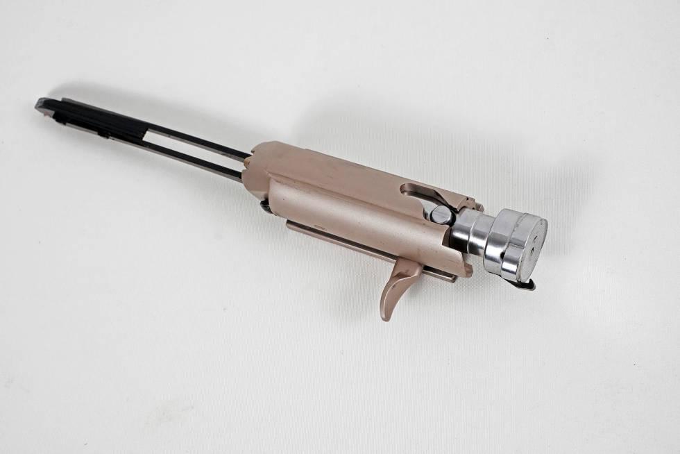 Våpentest-Winchester-SX4-Sauer-SL5-10