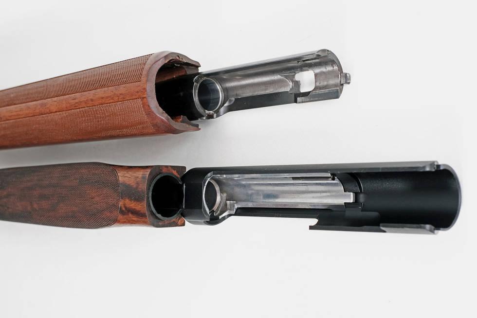 Våpentest-Winchester-SX4-Sauer-SL5-2