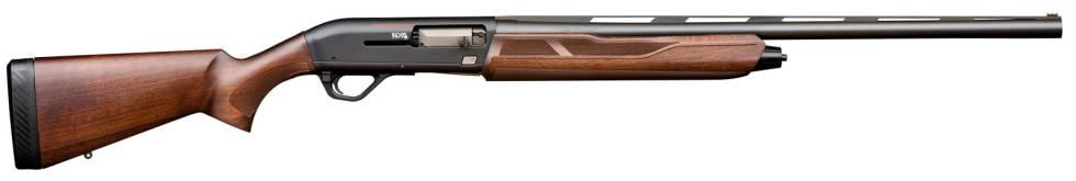 Våpentest-Winchester-SX4-Sauer-SL5-3