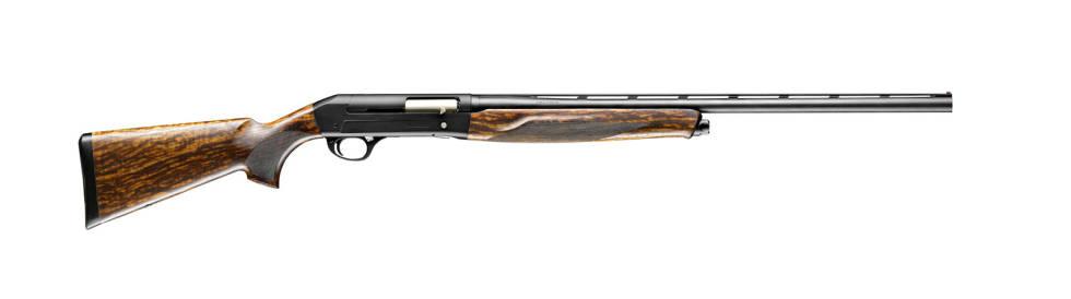 Våpentest-Winchester-SX4-Sauer-SL5-7