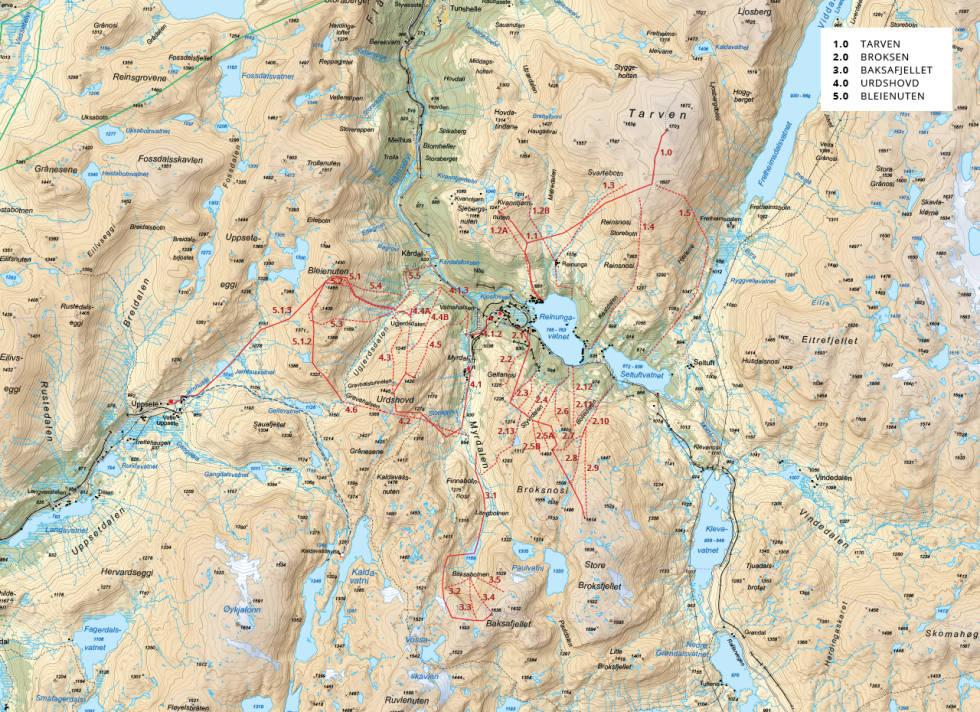Vatnahalsen_kart_NY