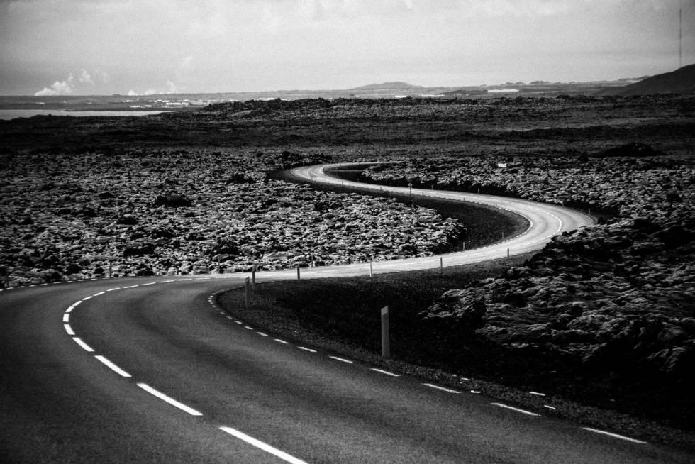 veien-vi-sykler-på-3