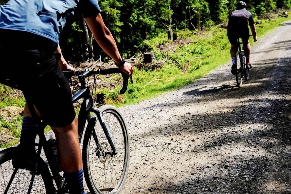 veien-vi-sykler-på-7