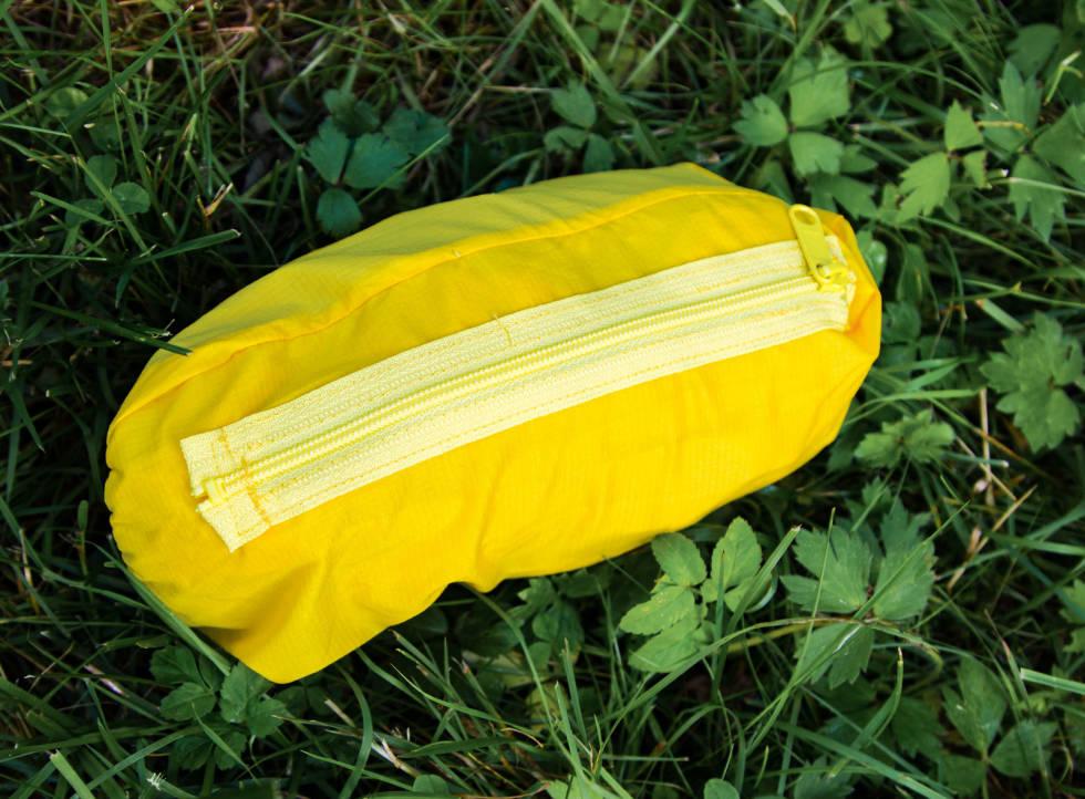 Velocio-wind-jacket-5