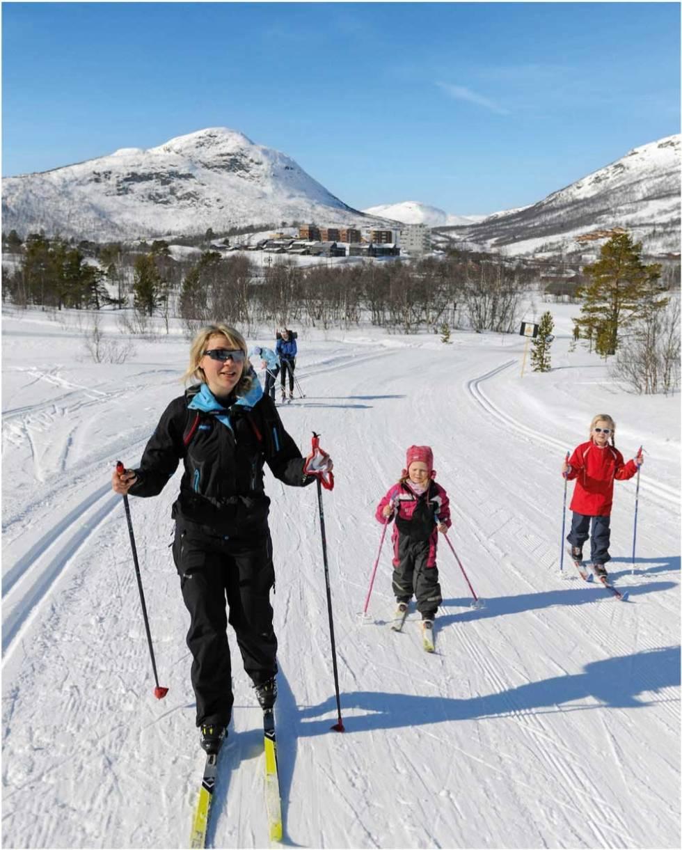 Vinter-Hovden-Anders-Martinsen-3