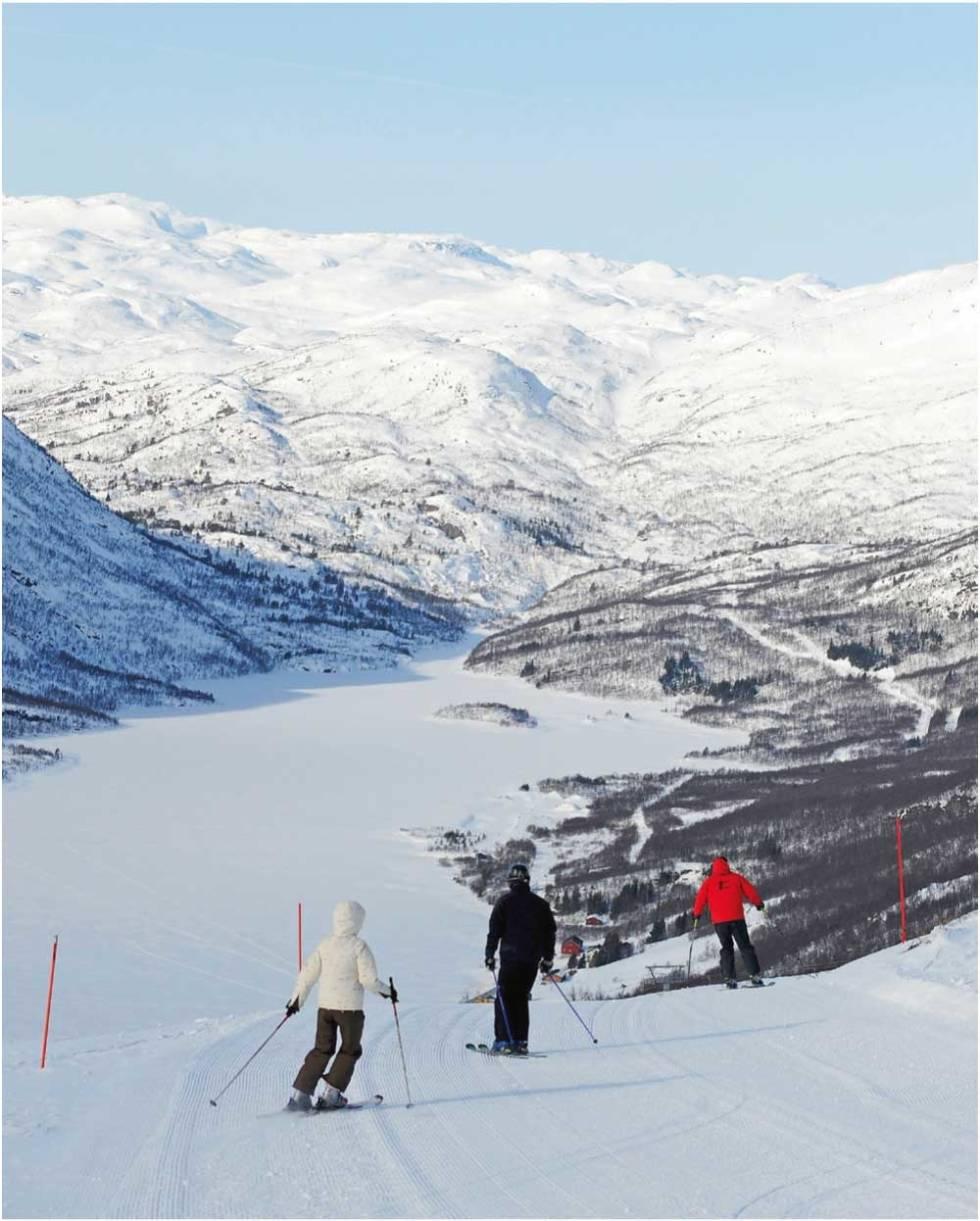 Vinter-Hovden-Anders-Martinsen-4