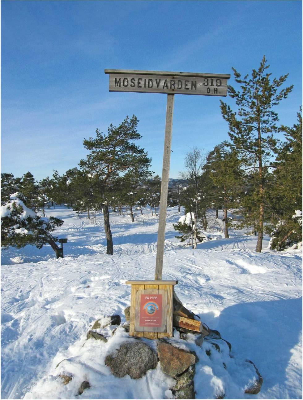 Vinter-i-Kristiansandsområdet-Lars-Verket-2