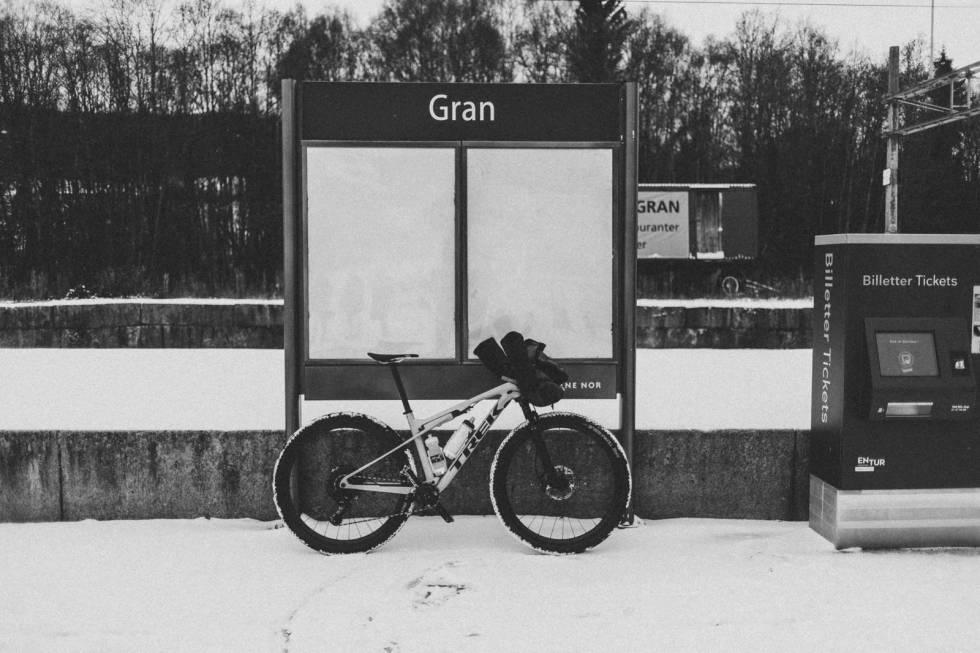vintersykling tips