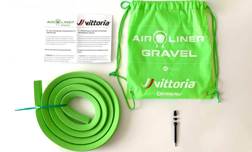 vittoria-air-liner-gravel-1