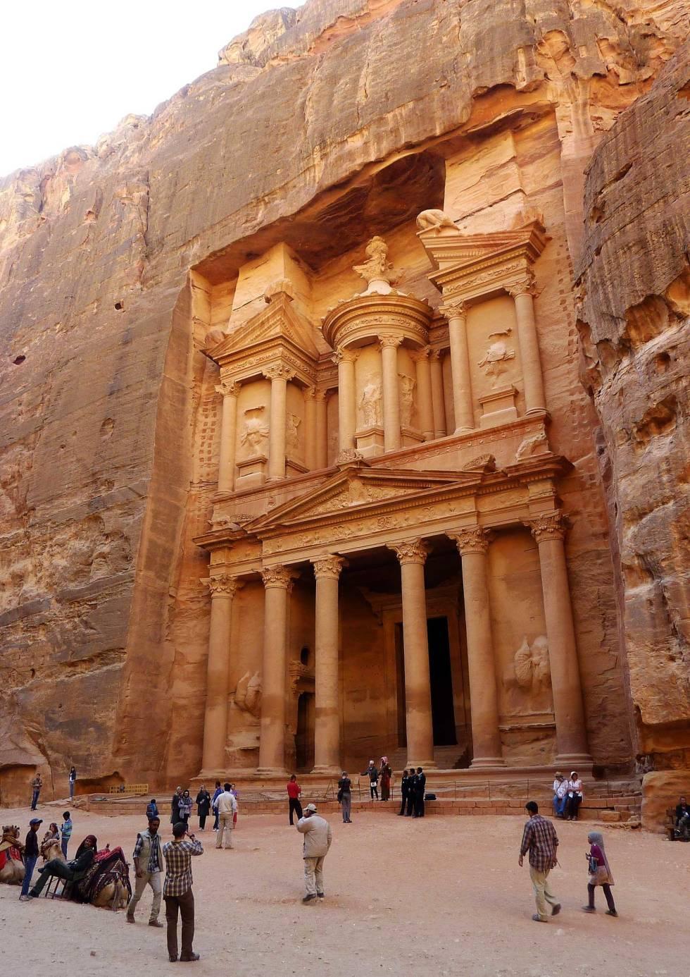 Wadi-Rum-Jordan-klatring-2