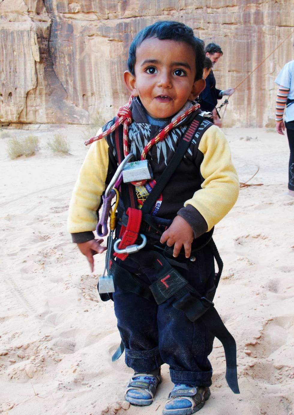 Wadi-Rum-Jordan-klatring-5