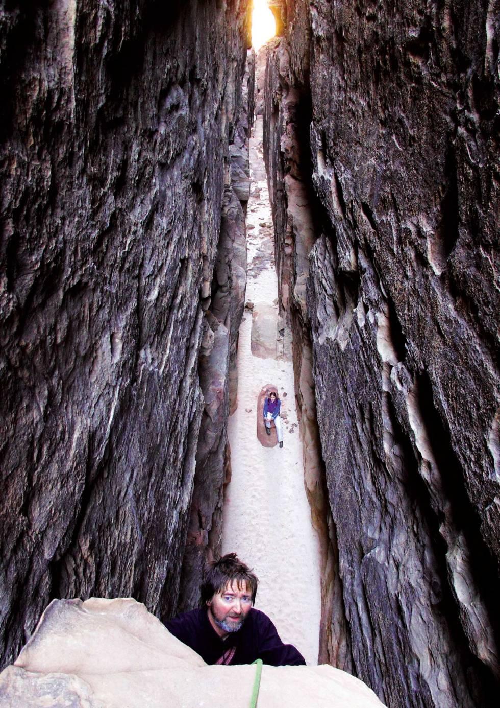 Wadi-Rum-Jordan-klatring-6