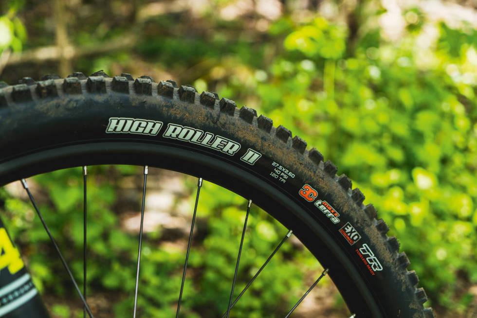 Whyte-Stisykkeltest-Terrengsykkel-2020-Syklist-Øyvind-Aas-Foto-Christian-Nerdrum-2