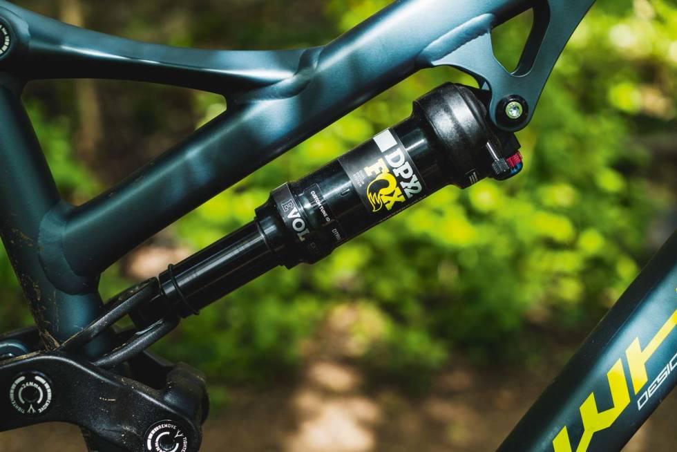 Whyte-Stisykkeltest-Terrengsykkel-2020-Syklist-Øyvind-Aas-Foto-Christian-Nerdrum-3