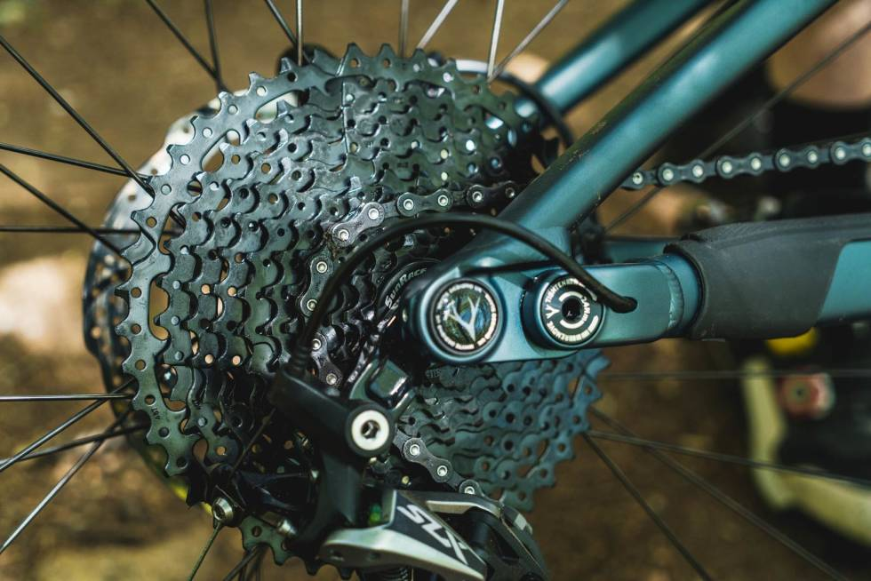Whyte-Stisykkeltest-Terrengsykkel-2020-Syklist-Øyvind-Aas-Foto-Christian-Nerdrum-4